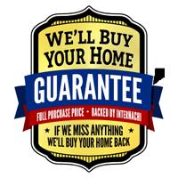 Home Gauge Buy Back Guarantee