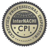Internachi Certified Home Inspector